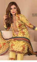ruqayyah-embroidered-lawn-2019-23