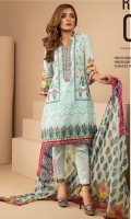 ruqayyah-embroidered-lawn-2019-24