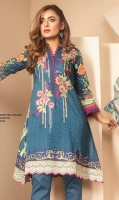 ruqayyah-embroidered-lawn-2019-26