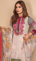ruqayyah-embroidered-lawn-2019-4