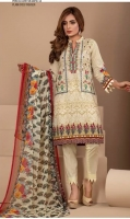 ruqayyah-embroidered-lawn-2019-5