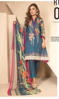 ruqayyah-embroidered-lawn-2019-8