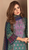 ruqayyah-embroidered-lawn-2019-9