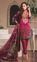 ruqayyah-emerald-elegance-2020-7