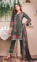 ruqayyah-emerald-elegance-2020-8