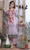 safia-by-eshaisha-linen-2019-2