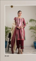 sahil-embroidered-lawn-limited-edition-2021-2