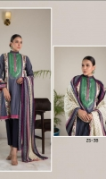 sahil-embroidered-lawn-limited-edition-2021-3