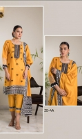 sahil-embroidered-lawn-limited-edition-2021-5
