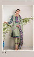 sahil-embroidered-lawn-limited-edition-2021-7