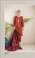 sahil-embroidered-lawn-limited-edition-2021-9