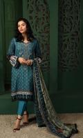 sahil-mid-summer-embroidered-2020-1