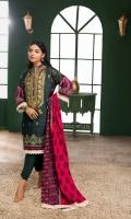 sahil-mid-summer-embroidered-2020-10