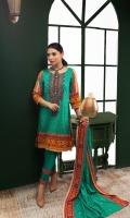 sahil-mid-summer-embroidered-2020-12