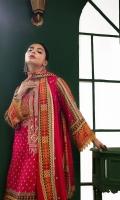 sahil-mid-summer-embroidered-2020-13