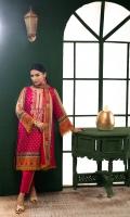 sahil-mid-summer-embroidered-2020-14