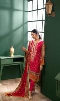 sahil-mid-summer-embroidered-2020-15