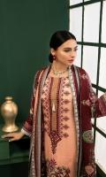 sahil-mid-summer-embroidered-2020-16
