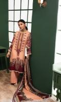 sahil-mid-summer-embroidered-2020-17