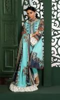 sahil-mid-summer-embroidered-2020-18