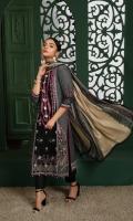 sahil-mid-summer-embroidered-2020-21