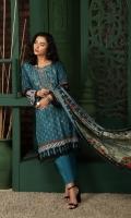 sahil-mid-summer-embroidered-2020-22