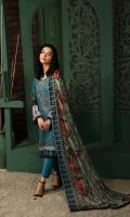 sahil-mid-summer-embroidered-2020-23
