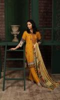 sahil-mid-summer-embroidered-2020-25