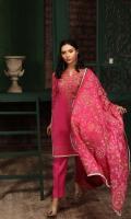 sahil-mid-summer-embroidered-2020-26