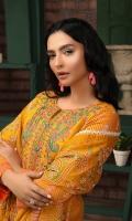 sahil-mid-summer-embroidered-2020-27