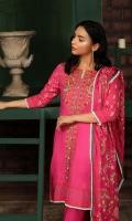 sahil-mid-summer-embroidered-2020-3