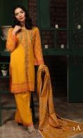 sahil-mid-summer-embroidered-2020-4