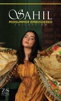 sahil-mid-summer-embroidered-2020-5