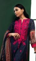 sahil-mid-summer-embroidered-2020-6
