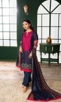 sahil-mid-summer-embroidered-2020-7
