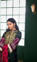 sahil-mid-summer-embroidered-2020-8