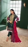 sahil-mid-summer-embroidered-2020-9