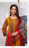 sahil-printed-linen-special-edition-2020-10