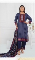 sahil-printed-linen-special-edition-2020-12