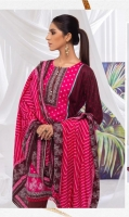 sahil-printed-linen-special-edition-2020-13