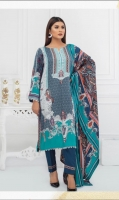 sahil-printed-linen-special-edition-2020-14