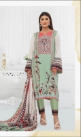 sahil-printed-linen-special-edition-2020-15
