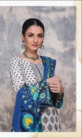 sahil-printed-linen-special-edition-2020-18