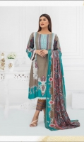 sahil-printed-linen-special-edition-2020-2