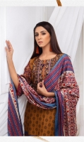 sahil-printed-linen-special-edition-2020-3