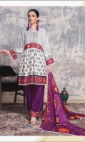 sahil-printed-linen-special-edition-2020-5