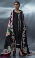 saira-shakira-eid-pret-2020-36