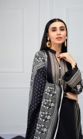 salina-black-white-printed-lawn-2020-1