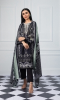 salina-black-white-printed-lawn-2020-10