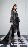 salina-black-white-printed-lawn-2020-11